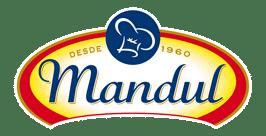 Manudul