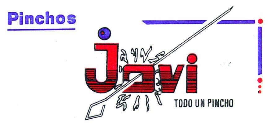 Jovi Pinchos