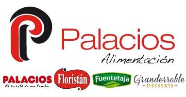 PALACIOS ALIMENTACION